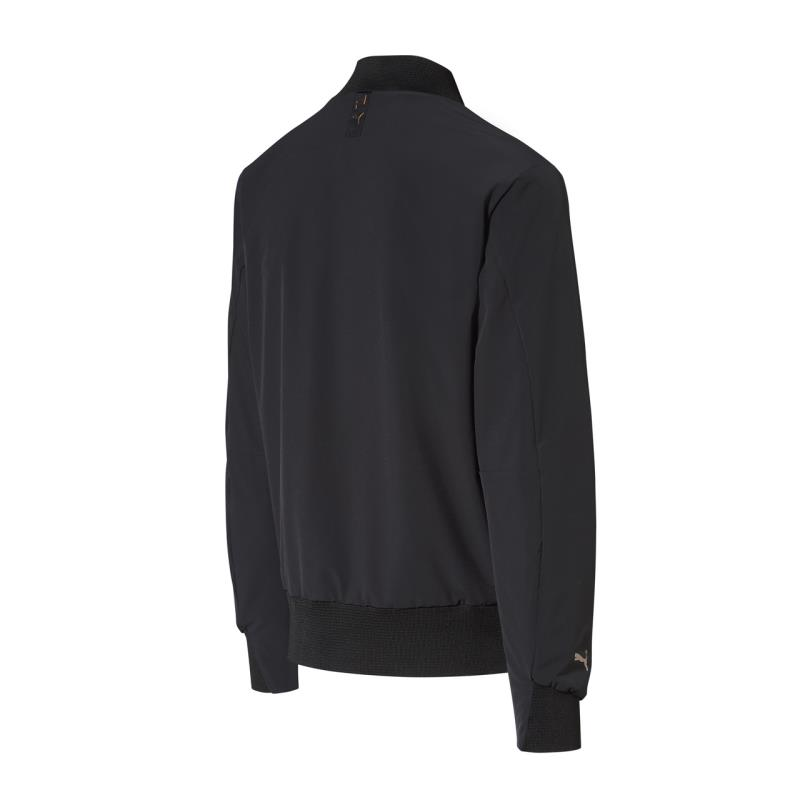 Porsche Design Lightweight Jacket Bunda