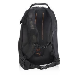 Porsche Design Active Backpack Batoh