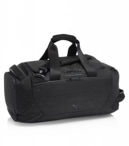 P 5810 Porsche Design Gym Duffle Bag Taška