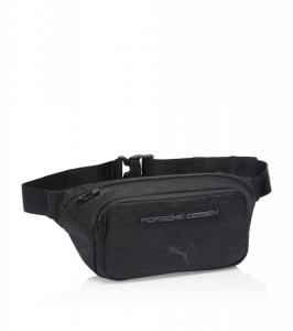 P 5810 Porsche Design X-Body Bag Ledvinka
