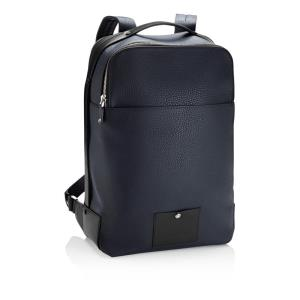 Voyager 2.0 Backpack MVZ