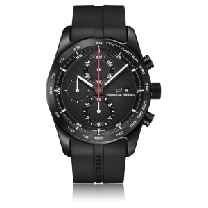 Chronotimer Series 1 Sportive Black