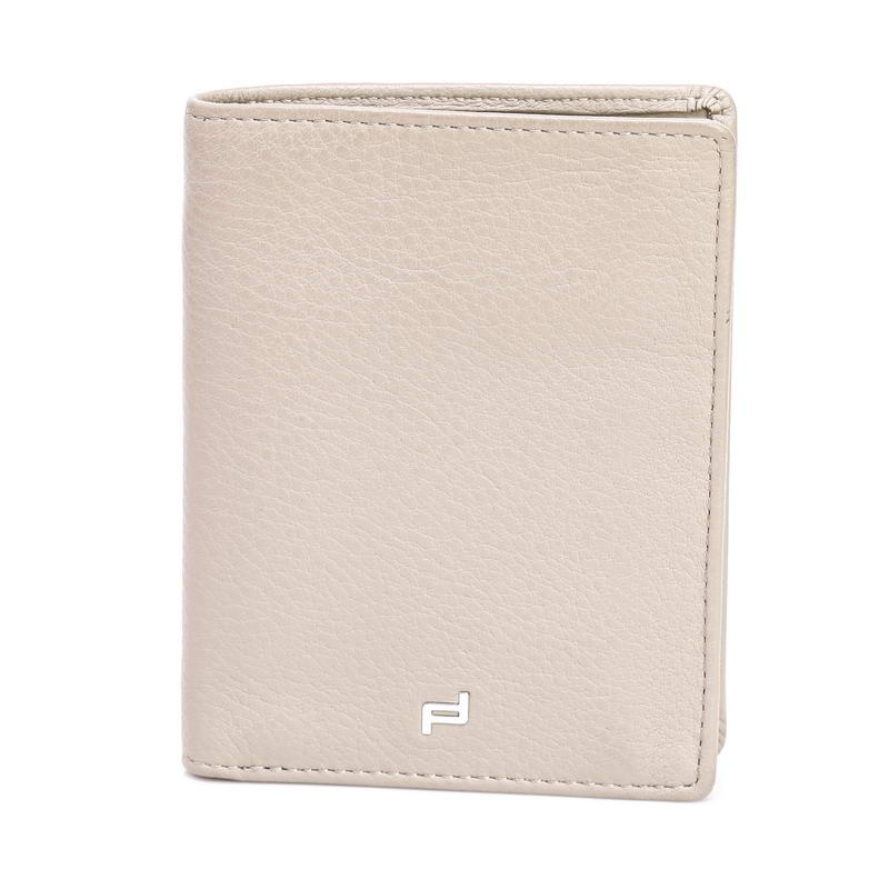 Porsche Design Shyrt Grain Leather Wallet V11 peněženka