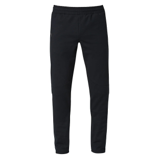 PORSCHE DESIGN T7 Sweat Pants Tepláky vel. L