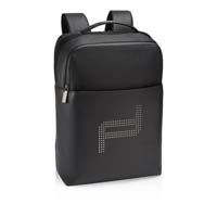Porsche Design Signature Backpack