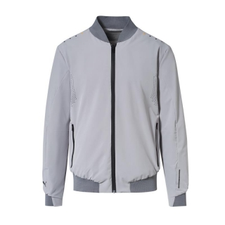 Porsche Design Lightweight Jacket Bunda světlá