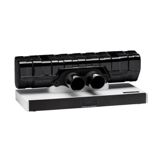 Porsche Design 911 SOUNDBAR SPECIAL EDITION SPEAKER