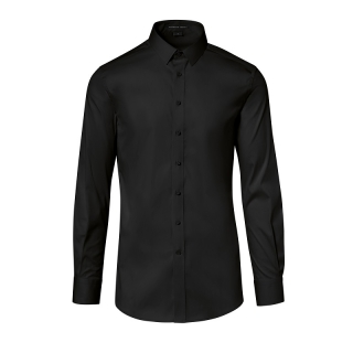 Porsche Design REGULAR FIT BUSINESS SHIRT business pánská košile, střih regular